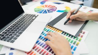 colour tools for web designers