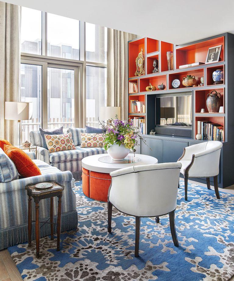 future of interior design