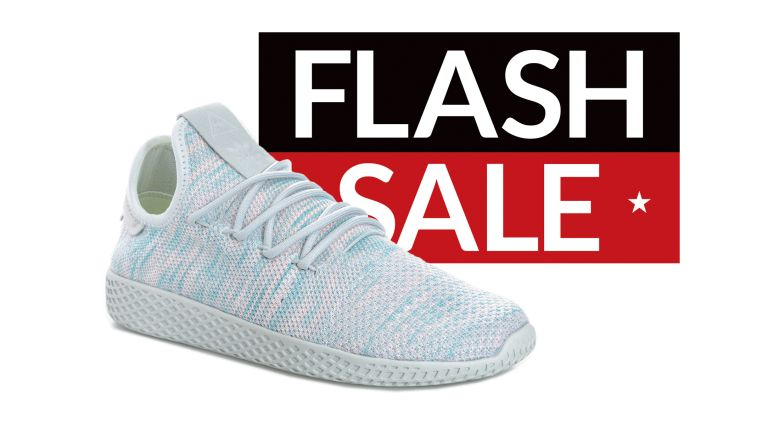 d3f970be2 Save up to 73-percent on Nike