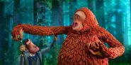 What Drew Zoe Saldana And Zach Galifianakis To Laika Stop-Motion Animation
