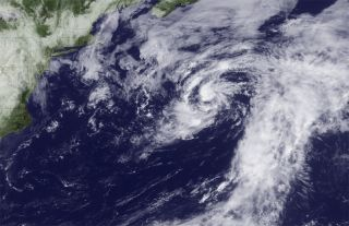hurricane season 2012, tropical cyclones, non-tropical cyclone, atlanticocean storms, severe weather, weather