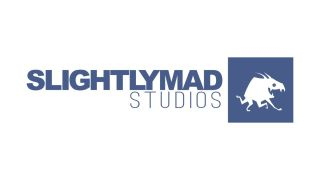 Slightly Mad Studios