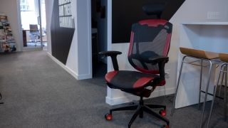 Best gaming chairs 2019 | Trustedreviews 7