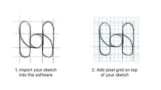 Quick logo tutorial