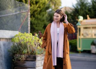 Montana Cox joins Neighbours as Britney Barnes