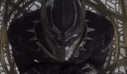 The Awesome Actors The Black Panther Cast Wants To See Join The World Of Wakanda