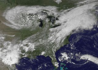 united states weather images, weather forecast today, rain today, when will the rain stop, satellite weather images