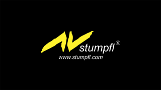 AV Stumpfl Expands Media Server Operations