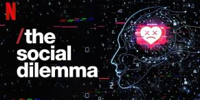 What Is The Social Dilemma: 6 Things To Know About The Netflix Documentary Before You Watch