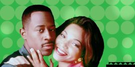 Why The WB, Fox, And UPN Were Key Networks In The '90s For Black Audiences