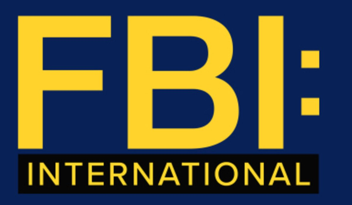 fbi international cbs