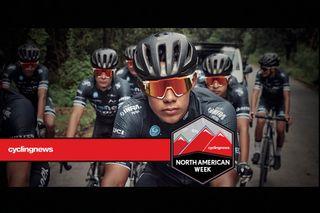A.R. Monex Pro Cycling
