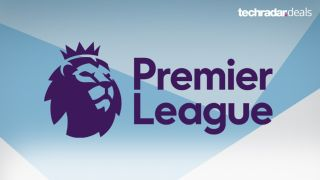 broadband and tv deals for the premier league