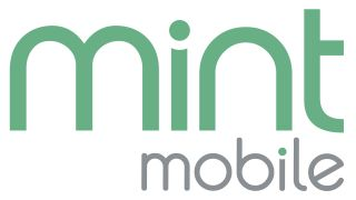 Cheapest cell plan deal ever? Mint Mobile offers unlimited 5G for $30 per month