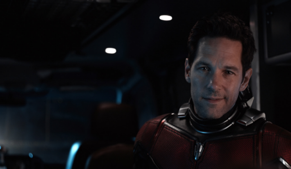 paul rudd scott lang ant-man and the wasp