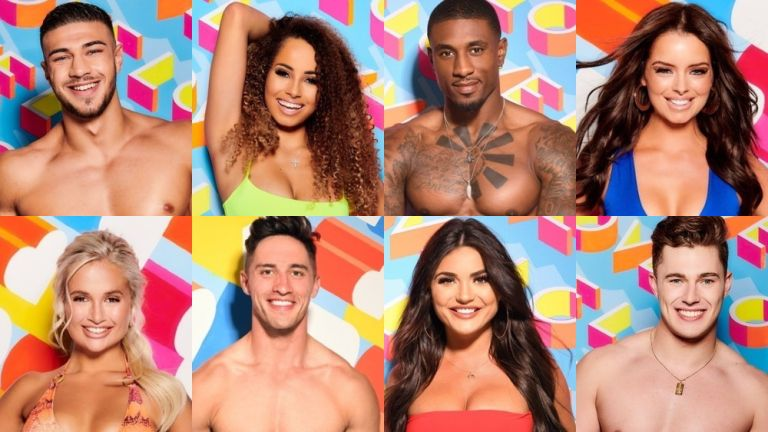 watch love island online live final season 5