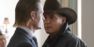 Yellowstone Finale Theory Attempts To Explain What Happened To John Dutton