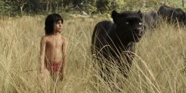 Jungle Book 2 Will Use Some Original Jungle Book Movie Ideas