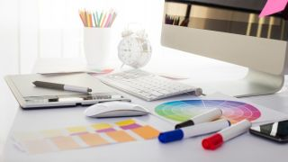 The best free alternative to Adobe Illustrator