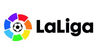 La Liga live stream: how to watch Barcelona and Real Madrid