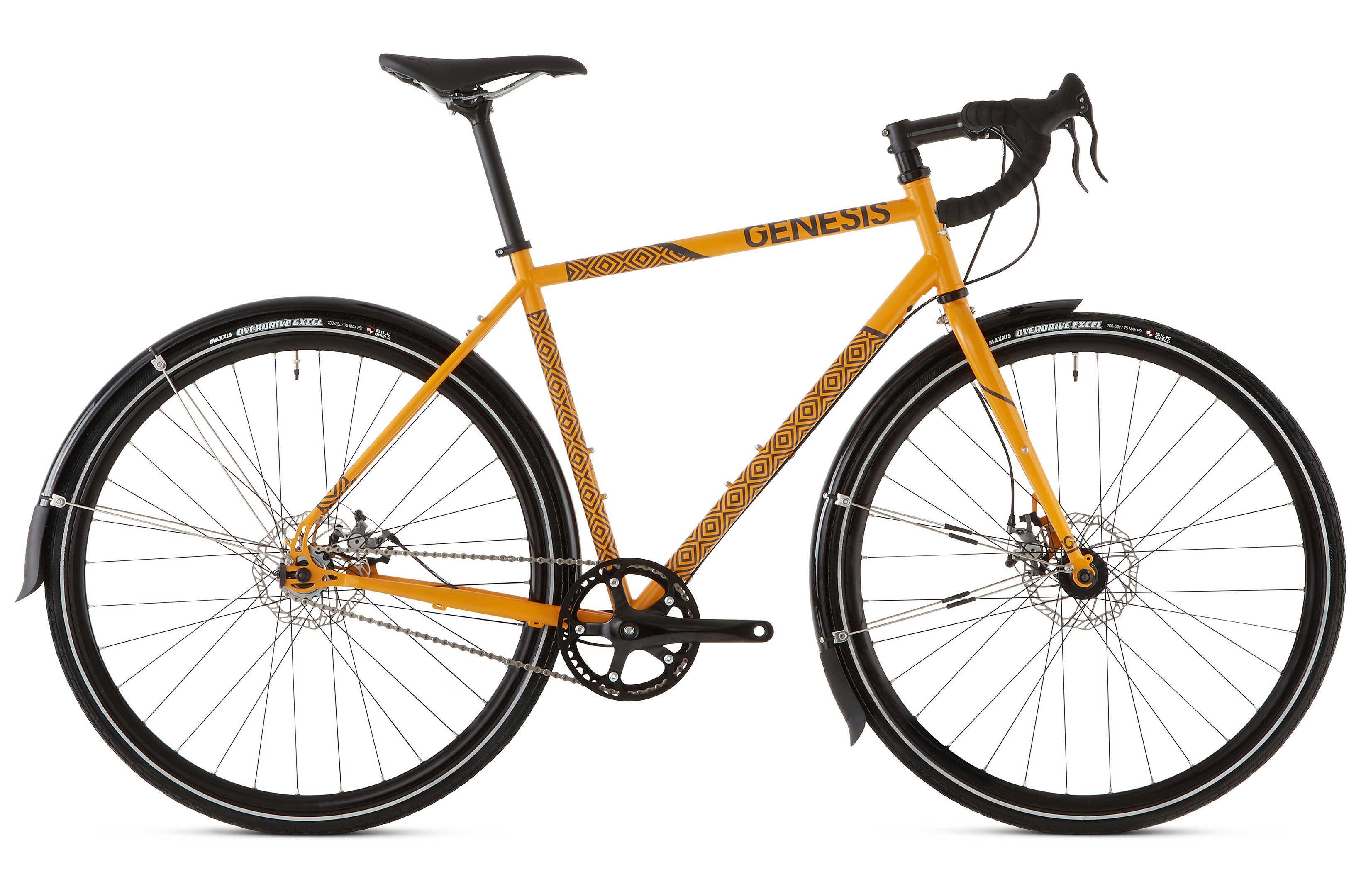 Best singlespeed and fixed gear bikes 2019 - Cycling Weekly