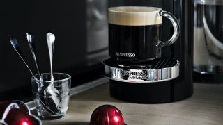 Best Nespresso machine 2020: just add a pod for the perfect