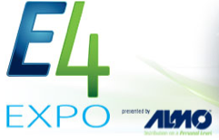 Almo Hosts Mid-Atlantic E4 Expo on July 26