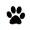 paw-print.jpg