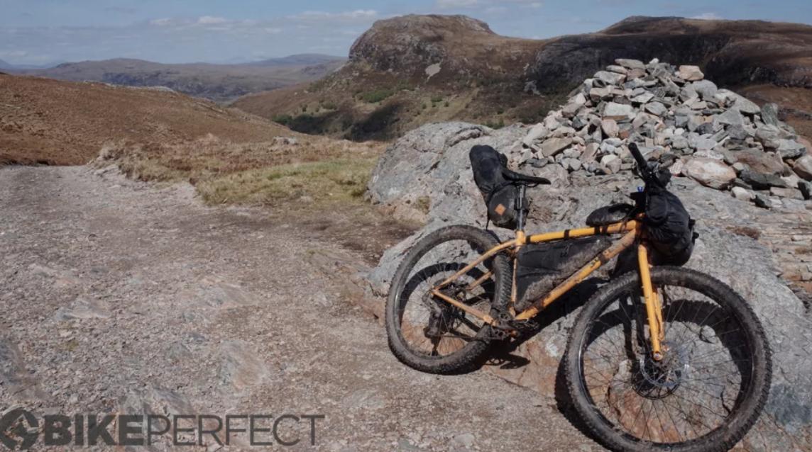 Bikeperfect