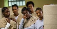 Orange Is The New Black Spinoffs? Here's What One Star Said