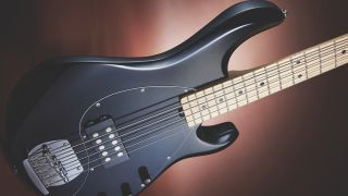 Best cheap bass guitars: top budget basses for every style of player