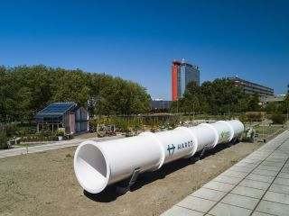 hyperloop-test-facility-europe.jpg