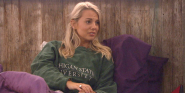 Big Brother Spoilers: Who Was Nominated, And Who Is The Target In Week 10