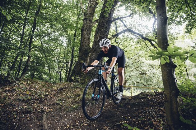 Best Cyclocross Bikes 2019 A Buyer S Guide