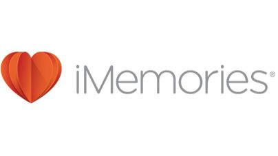 iMemories photo scanning review