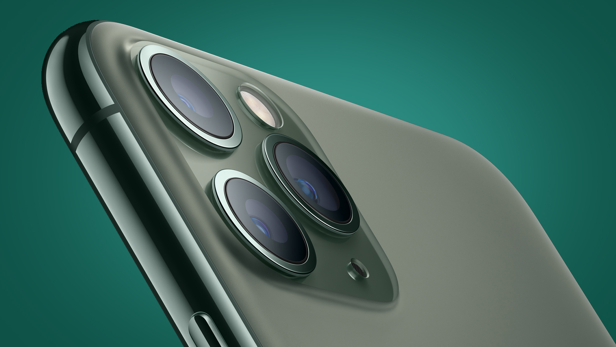 Iphone 12 May Come With A 20w Charger In The Box But What Does That Mean Techradar