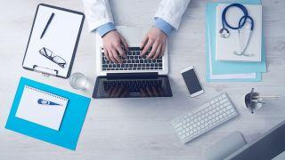 Best telemedicine software of 2019 | TechRadar
