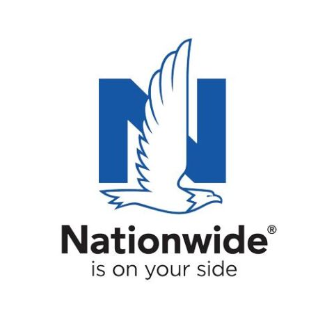 Nationwide Homeowners Insurance >> Nationwide Homeowners Insurance Review Premiums Coverage