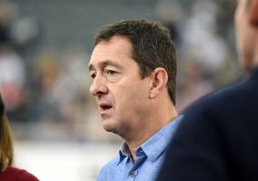 Chris Boardman backs calls to make TUEs public