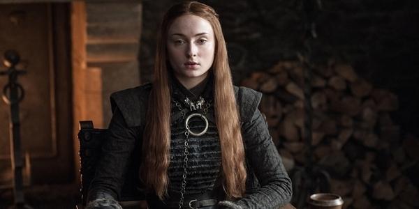game of thrones season 7 sansa stark sophie turner