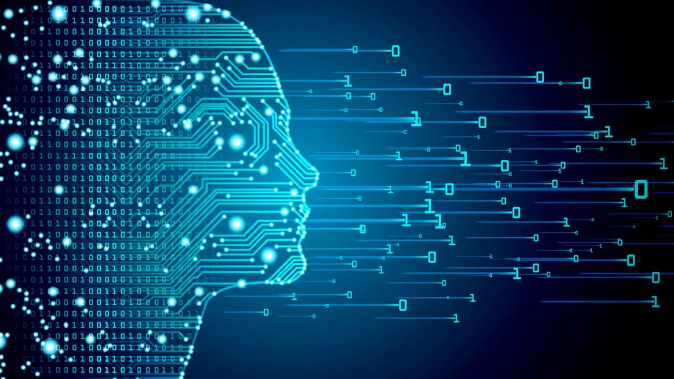 , [:en]Microsoft needs to make use of AI to unlock the potential of HPC[:], Laban Juan
