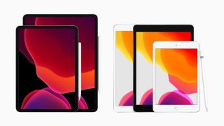 Celebrate Apple iPad's 10th birthday with these cheap iPad deals