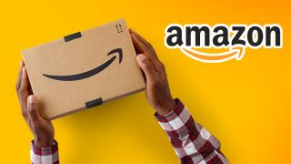 Get extra money off all gaming purchases from Amazon UK today