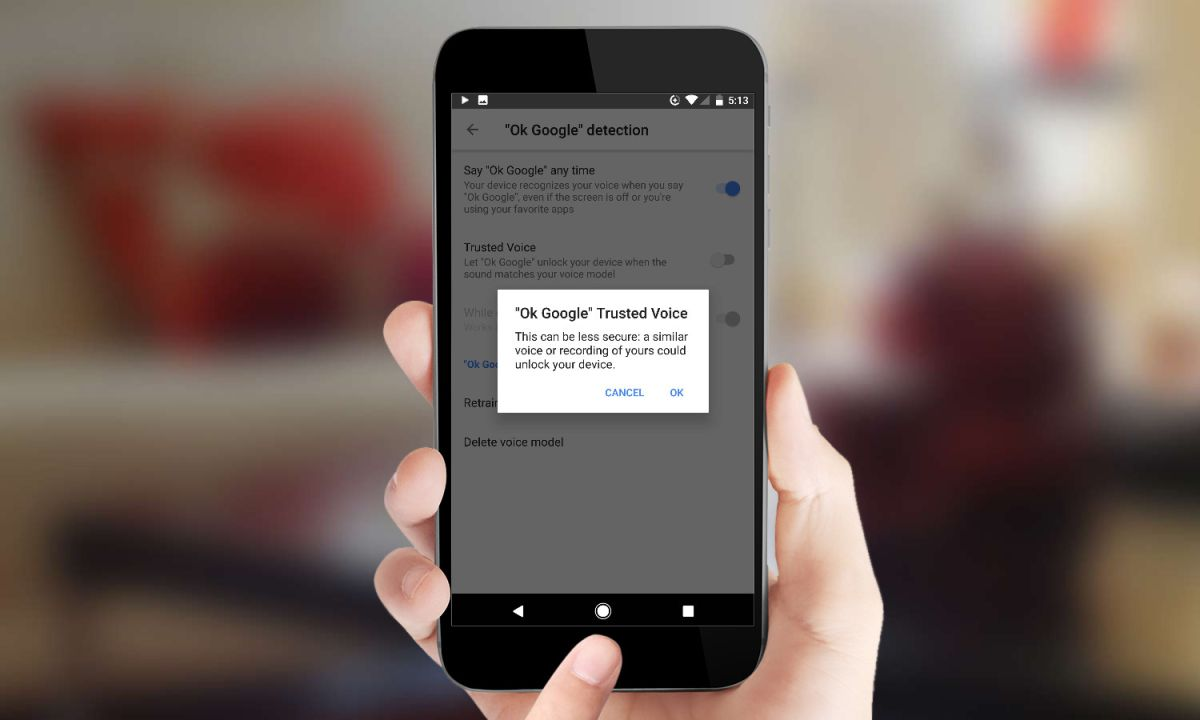 The 35 Best Google Assistant Skills 2019 - Tom's Guide   Tom's Guide
