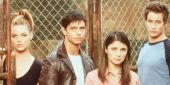 Roswell Is Getting Rebooted For TV
