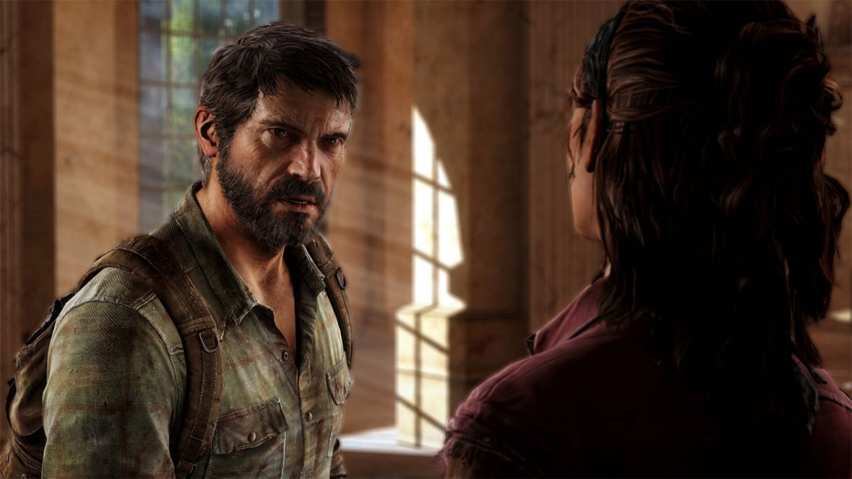 The 100 Best Video Game Quotes Of All Time  Gamesradar-3109
