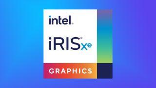 Intel DG1 Xe Graphics