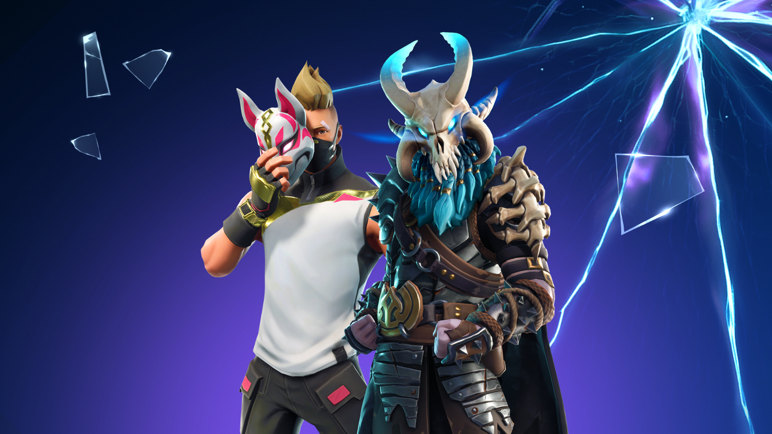 Fortnite Season 5 Is Here: What You Need to Know | Tom's Guide