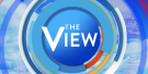 The View's Nicolle Wallace Reveals Why She Believes She Was Fired
