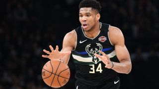 celtics vs bucks live stream
